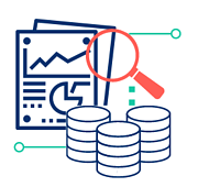 Ever-present vigilance on data quality