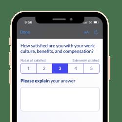 Feedback Loop Survey Question Writing Guide