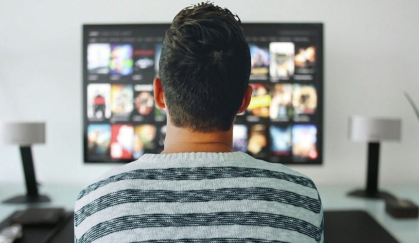 Negative Impacts of COVID-19 News Coverage and Increased Media Consumption