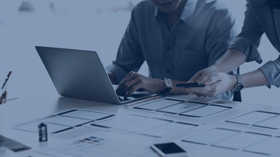 Data Quality Starts with You - Accountability via Survey Design