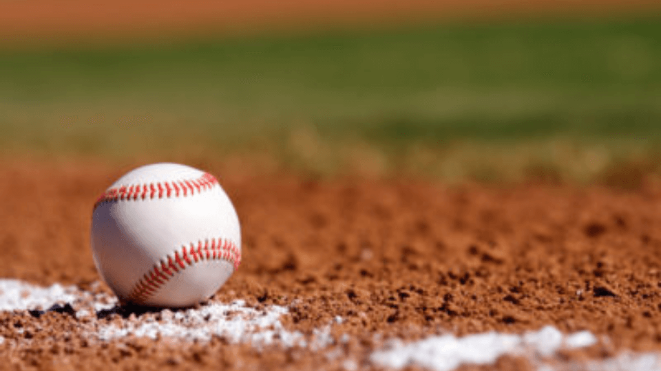 Baseball's Era of Experimentation: What it Means for Fans
